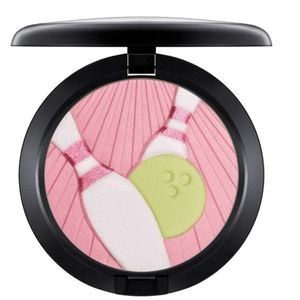 BRAND NEW MAC Pearlmate Face Powder